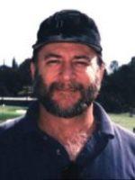 Bruce Simon