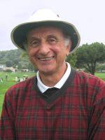 John Moskoff