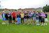 2021 38th Annual Shug Fisher Classic Group Photo